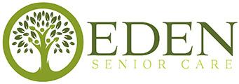 Eden Senior Care